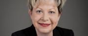 Amy Marshall Named Santa Barbara Symphony Development Director