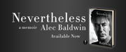 Alec Baldwin Criticizes Memoir Publisher for Editing Flubs