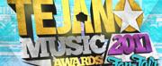 TTMA to Present Tejano Music Awards Fan Fair 2017