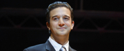 Mark Ballas to Return as 'Frankie Valli' When JERSEY BOYS Hits L.A.