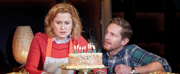 Photos: TheaterWorks' NEXT TO NORMAL Starring Christiane Noll