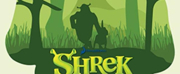 Cast Announced for SHREK THE MUSICAL at The Playhouse at Allenberry