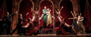 Outer Critics Circle Nominations Announced: Hello, Dolly!, Anastasia, Groundhog Day and More!