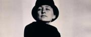Brooklyn Museum Presents GEORGIA O'KEEFE: LIVING MODERN, 3/3-7/23