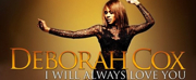 BWW CD Review: ...ALWAYS LOVE YOU is Enthusiastic & Laudable