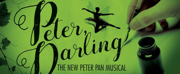 PETER, DARLING World Premiere Will Take Flight at Casa Manana