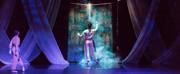BWW Review: Christopher Stuart's 7 DEADLY SINS Debuts