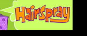 Theatre Aspen Sets Casting for Summer Season, Feat. HAIRSPRAY