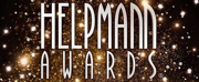 17th Annual Helpmann Awards Nominations Announced