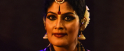 Dancer Geeta Chandran Conferred the Sangeet Natak Akademi Award for Bharatanatyam