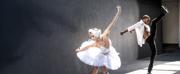 Gala de Danza Celebrates 5th Anniversary Performance