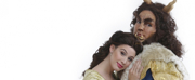 Virginia Repertory Theatre to Present Disney's BEAUTY AND THE BEAST