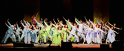 MN Choir Makes History at 2017 Show Choir Canada Championships