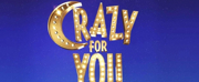 BWW Previews: CRAZY FOR YOU at Candlelight Music Theatre