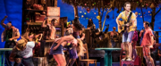 Review Roundup: Broadway-Bound ESCAPE TO MARGARITAVILLE
