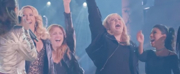VIDEO: The Bellas Are Back in New Teaser Trailer for PITCH PERFECT 3!