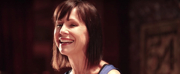 VIDEO: Susan Egan Sings BEAUTY AND THE BEAST Movie Songs