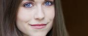 BWW Interview: Olivia Lepore, EMERGING TALENT MONTREAL, STUDENT EDITION  at John Abbott Casgrain Studio Theater