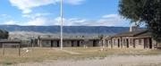 Fort Casper Announces Series of Gold Rush Activities