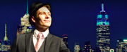 Dazzling Classic GUYS AND DOLLS Hits the Stage at Maltz Jupiter Theatre