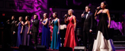 Michael Feinstein's Songbook Foundation Announces 2017 Finalists