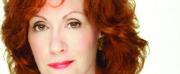 BWW Interview: Karen Murphy as Mrs. du Maurier in FINDING NEVERLAND Flies into the Saenger for One Week!