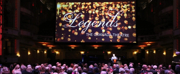 2017 Granada Theatre Legends Gala to Honor Marilyn Horne and More