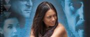 KULEANA to Premiere at Maui Film Festival at Wailea
