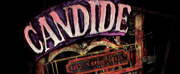 Harold Prince-Helmed CANDIDE Begins Tonight at NYC Opera