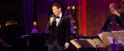 Michael Feinstein Salutes Judy Garland at His Annual Holiday Show
