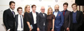 Photo Coverage: INDIGNATION, with Danny Burstein, Linda Emond & More, Premieres in New York