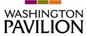 Washington Pavilion Announces 56th Annual Arts Night Gala