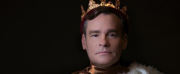 Sneak Peek at Robert Sean Leonard as Richard II at Old Globe; Cast Set!
