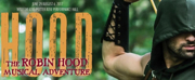 Cast Complete for New Robin Hood Musical 'HOOD' at Dallas Theater Center