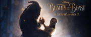 Pre-Order Deluxe Edition BEAUTY & THE BEAST Soundtrack & Lithograph