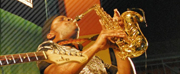 24th Annual Balcones Heights Jazz Festival Headed to San Antonio