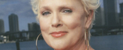 Sharon Gless to Lead at Wilton Manors Stonewall Festival Parade