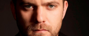 Joshua Jackson-Led CHILDREN OF A LESSER GOD Coming to Broadway?
