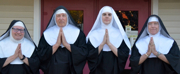 Photos: Sneak Peek at Second Street Players' NUNSENSE: A-MEN!