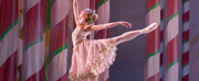 Fans Support Pennsylvania Ballet Dancer Who Was Fired Due to Height