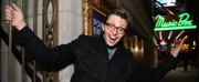 BWW Interview: Debut of the Month - DEAR EVAN HANSEN's Will Roland