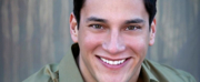 Nicholas Rodriguez to Return to St. Louis for 'MUNY MAGIC'