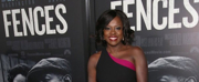 Viola Davis to Star in SMALL GREAT THINGS, Based on Jodi Picoult Novel