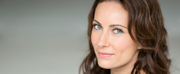 Laura Benanti to Bring TALES FROM SOPRANO ISLE to P-Town & More