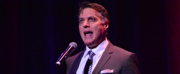Robert Cuccioli is the WHITE GUY ON THE BUS at 59E59 Theaters