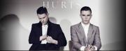 Hurts: Manchesters Pop-Giganten kehren zurück!