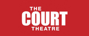 The Court Theatre Appoints New Associate Director