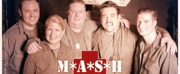 Buck Creek Players Serves Up a Nostalgic Experience with MASH