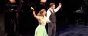TV: Go K-ra-zy for Them! Watch Highlights of Tony Yazbeck, Laura Osnes & More in CRAZY FOR YOU