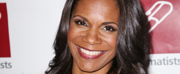 Audra McDonald Slates 2017 Tour Stops Across the U.S.